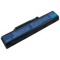 Аккумуляторная батарея AS07A31 для ноутбуков Acer Aspire 4720
