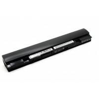 Аккумулятор для Asus Eee PC X101, X101CH (A31-X101, A32-X101)