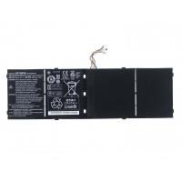 Аккумуляторная батарея V5-573G для ноутбуков ACER Aspire ES1-511