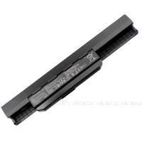Аккумуляторная батарея A32-K53 для ноутбуков ASUS A43 (11.1V)