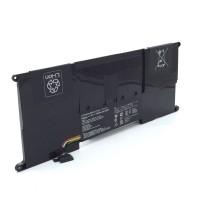 Аккумуляторная батарея C23-UX21 для ноутбуков ASUS UX21 ZenBook UX21