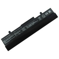Аккумуляторная батарея AL32-1005 для ноутбуков ASUS EEE PC1005HA, 1001HA,1005PX