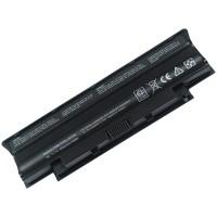 Аккумулятор J1KND для DELL Inspiron N4010