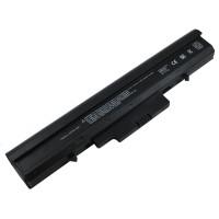 Аккумуляторная батарея HSTNN-FB40 для ноутбуков HP 510
