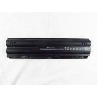 Аккумуляторная батарея MT03 для ноутбуков HP Mini 210-3000 Series(All)