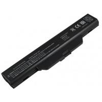 Аккумуляторная батарея  HSTNN-IB62 (14.8v) для ноутбуков HP 550
