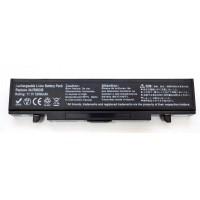 Аккумуляторная батарея AA-PB9NS6B для ноутбуков SAMSUNG R470