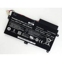 Аккумуляторная батарея AA-PBVN3AB для ноутбуков SAMSUNG 3 370R5E