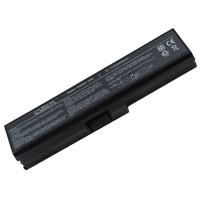 Аккумулятор PA3817U для ноутбуков TOSHIBA Satellite C600D