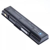 Аккумулятор TOSHIBA PA3534U для ноутбука Toshiba A200 A205 A210 A215 A300 A305