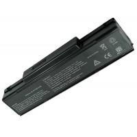Аккумулятор для Asus 90-NI11B1000, A32-F3, A33-F3, BAT-F3