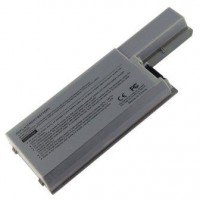 Аккумулятор для ноутбука Dell 312-0537, CF623, DF192, DF230
