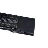 Аккумуляторная батарея для Dell Inspiron 1501