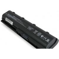 Аккумуляторная батарея MU06 для ноутбуков  HP CQ42 (7800mAh)