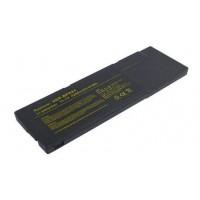 Аккумулятор Sony VGP-BPL24 для SONY VAIO SA Series