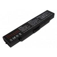 Аккумулятор Sony VGP-BPS9 для SONY VAIO VGN-AR53DB
