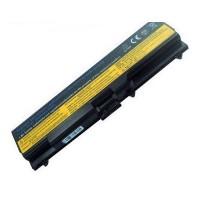 Аккумулятор для Lenovo (0A36302, 42T4751, 42T4790) 5200mAh