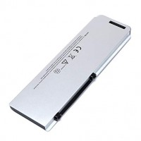 Аккумулятор для ноутбука Apple MacBook A1281, MB772*/A