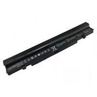 Аккумуляторная батарея Asus A32-U46 A41-U46 U46 U46J U46S U56 U56E U56J