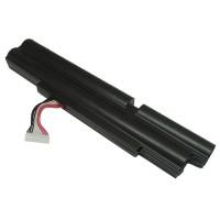 Аккумуляторная батарея AS11A5E для ноутбуков Acer Aspire TimelineX 3830TG