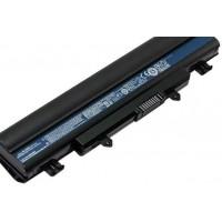 Аккумулятор для ноутбука Acer Aspire E5-521G, 551G (AL14A32)