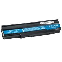 Аккумулятор для ноутбука Acer AS09C31, AS09C71, AS09C75