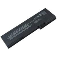 Аккумулятор для ноутбука HP AH547AA, HSTNN-CB45, RX932AA