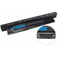 Аккумулятор для ноутбука Dell 68DTP, G019Y, XCMRD (5200mAH)
