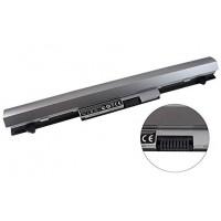 Аккумулятор для ноутбука HP HSTNN-LB7A, P3G13AA, RO04 (14.8V)