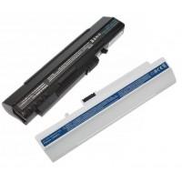 Аккумулятор для Acer UM08A31, UM08A51, UM08A73, UM08B74