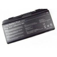Аккумулятор для ноутбука Asus A32-T12, A32-T12J, A32-X51