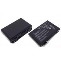 Аккумуляторная батарея A32-F82 для ноутбуков ASUS F52