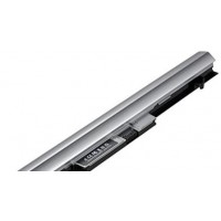 Аккумуляторная батарея RA04 для ноутбуков HP ProBook 430