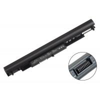 Аккумулятор для ноутбука HP 807956-001, HS03, HSTNN-LB6U (10.95 (В))