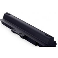 Аккумуляторная батарея VGP-BPS13 для ноутбуков SONY (6600 mAh)