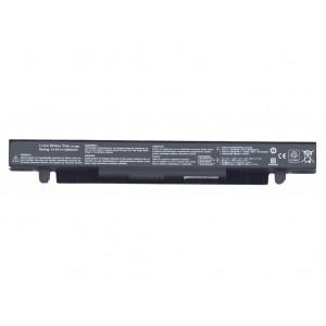 Аккумуляторная батарея A41-X550A для ноутбуков Asus A450 A550 D450 D452 D551E D552