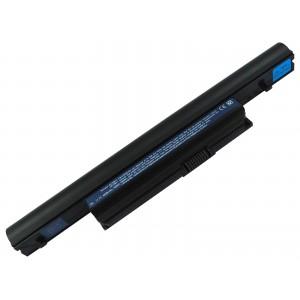 Аккумуляторная батарея AS10B41 для ноутбуков Acer Aspire 3820T
