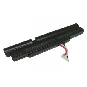 Аккумулятор для ноутбука Acer AS11A3E, AS11A5E
