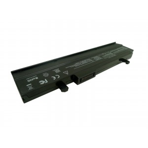 Аккумуляторная батарея A32-1015 для ноутбуков ASUS Eee PC1015