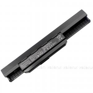 Аккумулятор для Asus X54H  (11.1V)