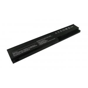 Аккумуляторная батарея A31-X401 для ноутбуков Asus F301; Asus X401A