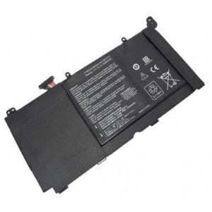 Аккумуляторная батарея B31N1336 для ноутбуков ASUS S550