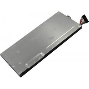 Аккумуляторная батарея AP21-T91 для ноутбуков ASUS Eee Pc T91 Series