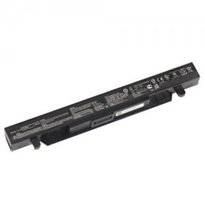 Аккумуляторная батарея A41N1424 для ноутбуков ASUS FX-PLUS Series ZX50