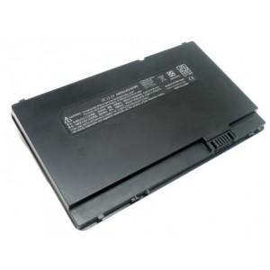 Аккумуляторная батарея HSTNN-OB80 для ноутбуков COMPAQ Mini 700EA