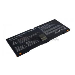 Аккумуляторная батарея FN04 для ноутбуков HP 5330M Series