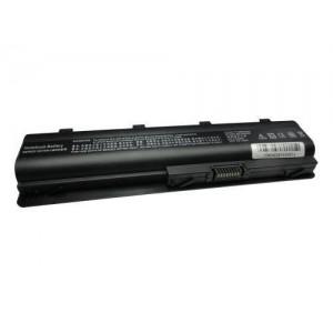 Аккумуляторная батарея MU06 для ноутбуков HP Presaio CQ32, HP G62 ( 5200mAh)