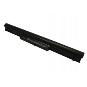 Аккумулятор для HP 695192-001, HSTNN-YB4D, VK04 (5200mAh)