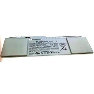 Аккумуляторная батарея VGP-BPS30 для ноутбуков SONY VAIO T Series SONY VAIO T11