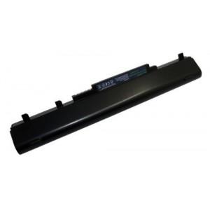 Аккумуляторная батарея AS10I5E для ноутбуков ACER TravelMate TM8481